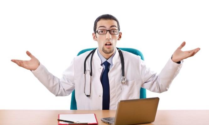 Δέκα ιατρικοί μύθοι που πρέπει να σταματήσουμε να πιστεύουμε
