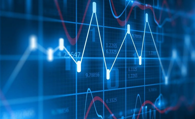 Μετεκλογικό profit taking με εβδομαδιαία πτώση 4% στο Χρηματιστήριο