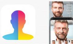 FaceApp: Αμφιβολίες για το πόσο αθώα είναι η εφαρμογή
