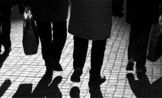 Μαύρη τετραετία: Πώς οι κατασχέσεις γονάτισαν τη μεσαία τάξη