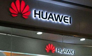WSJ: Η κινεζική Huawei θα προχωρήσει σε απολύσεις στις ΗΠΑ