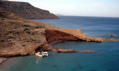 Μάλια: Ταυτοποιήθηκε το πτώμα που βρέθηκε στη θάλασσα – Η θλιβερή ιστορία του άτυχου άνδρα