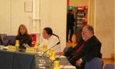 Πλήρης δικαίωση για την Ιωάννα Σαντοριναίου, εκτεθειμένη η Πολεοδομία Κηφισιάς