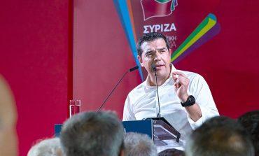 ΣΥΡΙΖΑ: Η περίοδος χάριτος είναι πολυτέλεια