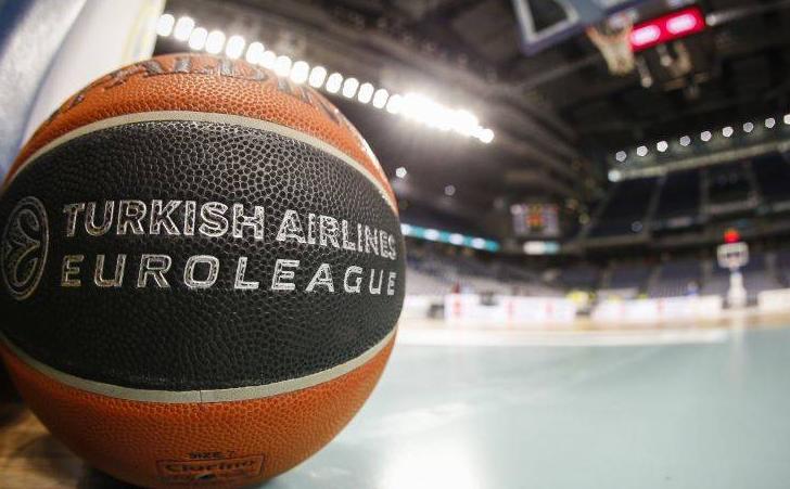 Euroleague: Η ΝΟVA παρουσίασε ξανά την καλύτερη προσφορά