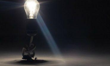 Η λεπτή γραμμή που χωρίζει το «φως» από το «σκοτάδι» στο ΧΑ