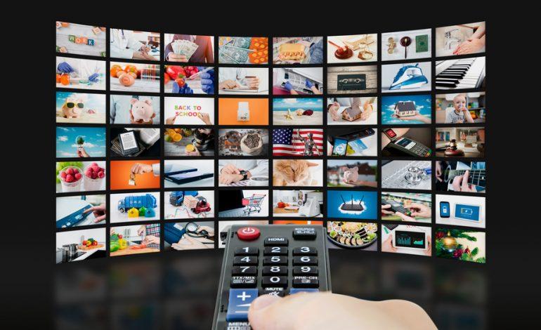 Το χρηματιστήριο της TV: Τα ρετιρέ και τα ισόγεια