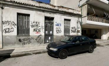 39χρονος αλλοδαπός ο δράστης του εγκλήματος στα Σεπόλια