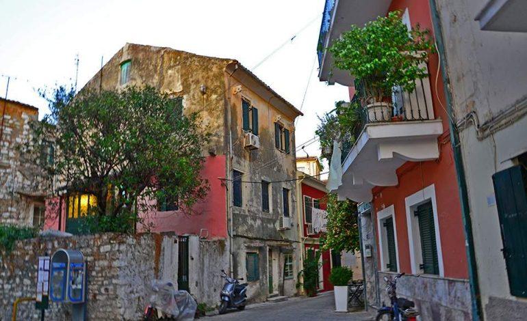 ΑΑΔΕ: Εντατικοί έλεγχοι στις τουριστικές περιοχές – Στο «κόκκινο» η παραβατικότητα στην Κέρκυρα