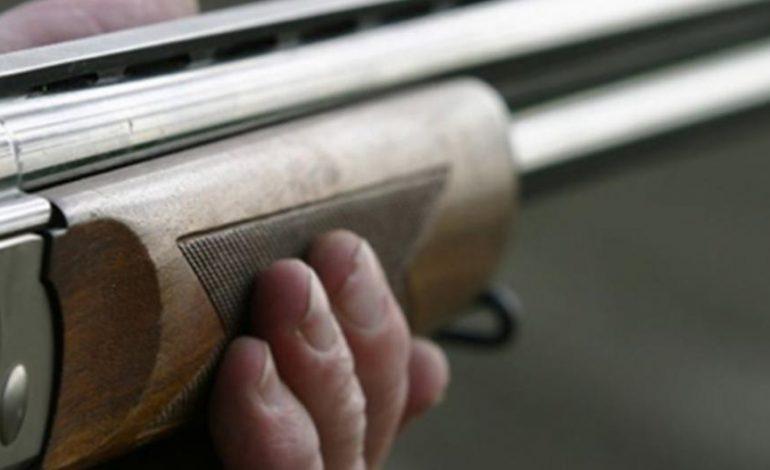 Καλάβρυτα: Θείος «τράβηξε» όπλο κατά ανιψιού