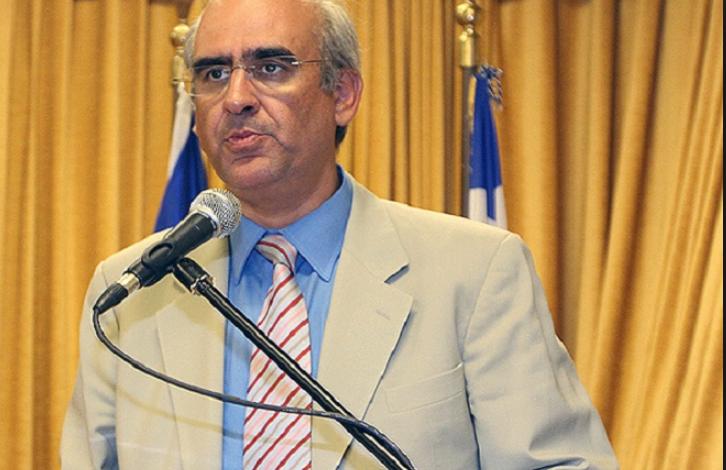 Αρνητικός πρωταγωνιστής ο Δήμαρχος Κηφισιάς, Γ. Θωμάκος. Ζητά να εξοντωθούν τα αγριογούρουνα της Εκάλης