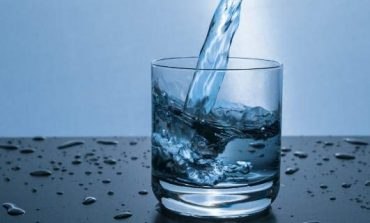 Βελτίωση δικτύων ύδρευσης Νέας Ερυθραίας.