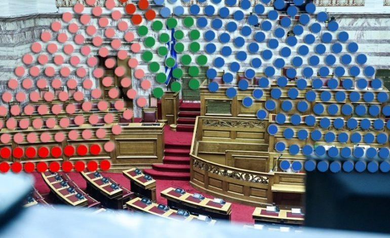 «Σφαγή» Βαρουφάκη – Βελόπουλου για τις θέσεις στη νέα Βουλή