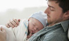 Οδηγία 1158/2019 : άδεια πατρότητας και άδεια φροντίδας