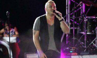 Ρέμος: 1,3 εκατ. ευρώ ξόδεψαν Έλληνες και ξένοι στη συναυλία του Nammos στη Μύκονο