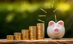 Βρούτσης: Συντάξεις έως 24.000 ευρώ το μήνα «έβγαζε» ο νόμος Κατρούγκαλου