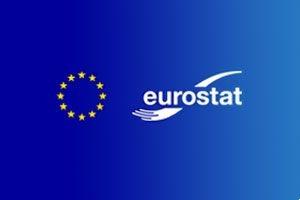 Eurostat: Στο 181,9% του ΑΕΠ αυξήθηκε το δημόσιο χρέος της Ελλάδας το α' τρίμηνο