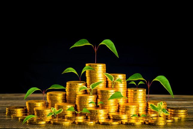 θα πραγματοποιούσαν επενδύσεις στην Ελλάδα, εφόσον…