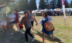 Καλιφόρνια: Τουλάχιστον τρεις νεκροί από πυροβολισμούς σε φεστιβάλ