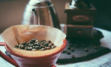 Ανακαλείται γνωστός καφές από τον ΕΦΕΤ