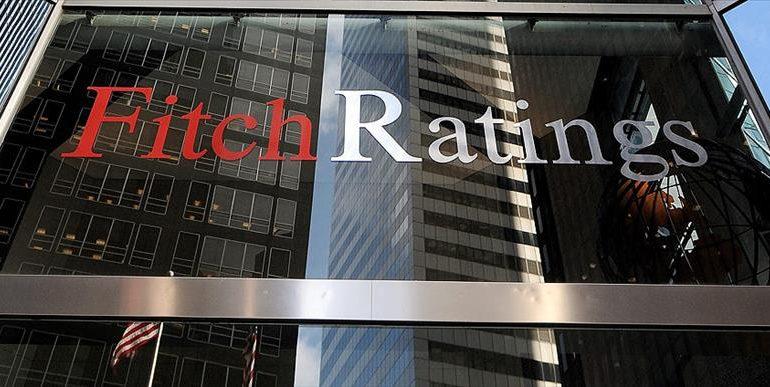 Υποβάθμιση Τουρκικών τραπεζών από τον οίκο Fitch