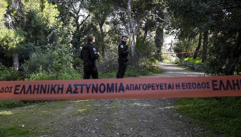 Έγκλημα στου Φιλοπάππου:  Είχαν πάει όχι μόνο για να ληστέψουν αλλά για να σκοτώσουν