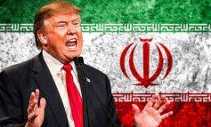 Ιράν και Fed έριξαν τη Wall Street