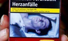 Ιταλία: Αναγνώρισε τη νεκρή σύζυγό του σε μήνυμα σε πακέτο τσιγάρων και ζητά αποζημίωση
