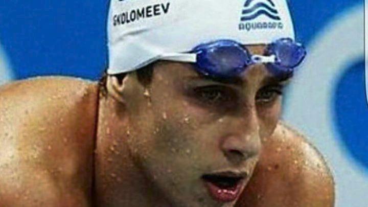 Τα 14 ελληνικά μετάλλια στην ιστορία του Παγκοσμίου Πρωταθλήματος υγρού στίβου