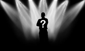Ποιος είναι ο επιχειρηματίας που χάνει το σπίτι του λόγω οφειλών στη Δ.Ε.Η. ;