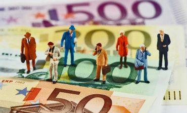 Οι προτάσεις της Τράπεζας της Ελλάδος για τη φοροδιαφυγή