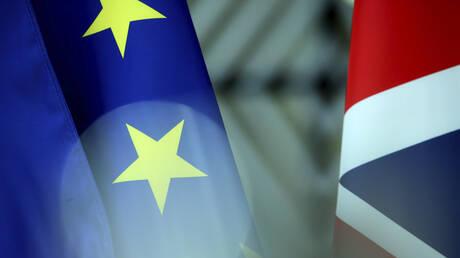 «Βουτιά» για τις επενδύσεις στη βρετανική βιομηχανία αυτοκινήτων λόγω φόβου για άτακτο Brexit
