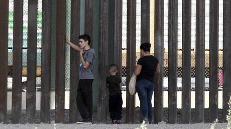 Αυξήθηκαν οι μεταναστευτικές αφίξεις στην Ευρώπη τον Ιούλιο