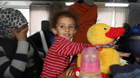 Γερμανία: Εκατοντάδες ευρώ για ένα κρεβάτι πληρώνουν οι πρόσφυγες