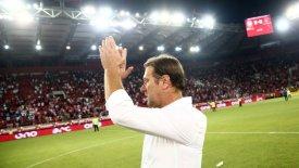 Ολυμπιακός-Μπασακσεχίρ 2-0: Ο Μαρτίνς χειροκρότησε ξανά τον κόσμο