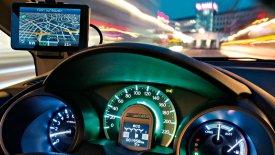 Πέντε τρικ των αυτοκινήτων μας για να οδηγούμε οικονομικά