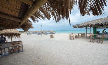 Κρήτη: Λουκέτο της ΑΑΔΕ σε beach bar στο Γαϊδουρονήσι