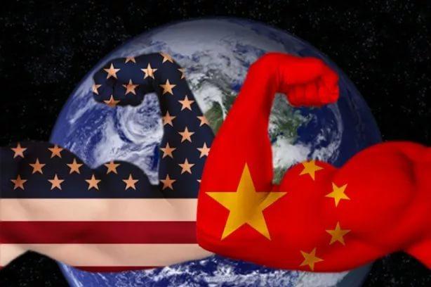 Στην αντεπίθεση η Κίνα: Δασμοί 75 δισ. σε αμερικανικά προϊόντα, τέλη 25% στα αμερικανικά αυτοκίνητα