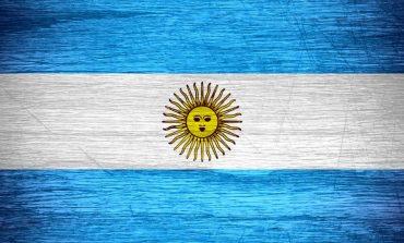 Σε υποβάθμιση της πιστοληπτικής αξιολόγησης της Αργεντινής  προχώρησε η Standard & Poor's
