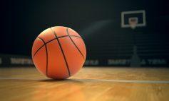 Σάμος : Πέθανε 19χρονος ενώ έπαιζε μπάσκετ