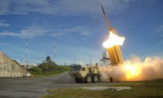 Βόρεια Κορέα: 3η δοκιμή πυραύλων μέσα σε μία εβδομάδα