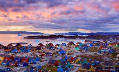 Ο Τραμπ θέλει να αγοράσει τη Γροιλανδία