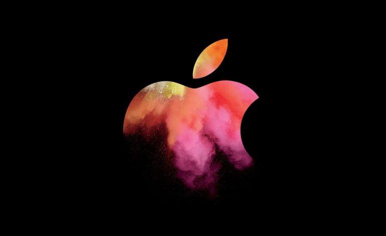 Η Apple πληρώνει την εξάρτησή της από την Κίνα