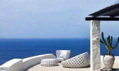 Η βίλα των ονείρων σας κοστίζει… 13.000 ευρώ τη βραδιά