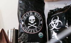 Ο πιο δυνατός καφές του κόσμου