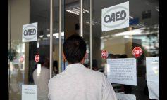 ΟΑΕΔ: Νέο πρόγραμμα απασχόλησης για 10.000 ανέργους