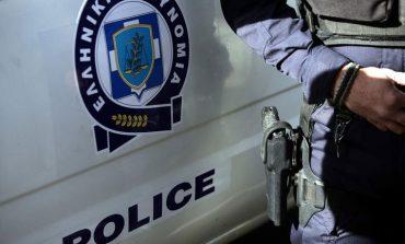 Δύο συλλήψεις σε Ροδόπη και Ξάνθη για διακίνηση 25 μεταναστών