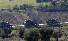 Οι ΗΠΑ προειδοποιούν την Τουρκία για τη ζώνη ασφαλείας στη Συρία
