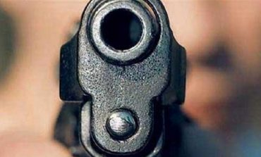 Περιστατικό ένοπλης απειλής εργαζομένου από εργοδότη