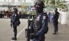 Μεξικό: Οι αρχές βρήκαν 19 πτώματα, κάποια διαμελισμένα, στη νοτιοδυτική Πολιτεία Μιτσοακάν